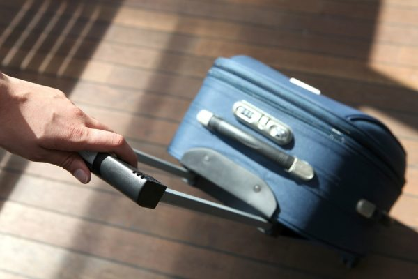 Wat is het verschil tussen reisbijstand via mijn kredietkaart, via mijn ziekenfonds, of in een reisbijstandsverzekering van een gespecialiseerde verzekeraar?